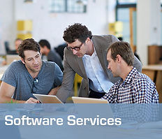 Software Services