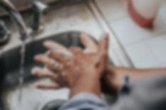 handwashing-unsplash.jpg