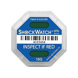 Shockwatch rfid tag.jpg