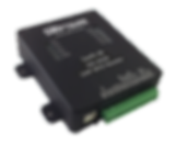 Swiftsure RFID Reader
