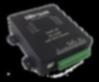 SID-400 UHF RFID Reader