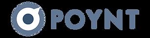 poynt-logo-horizontal1.png