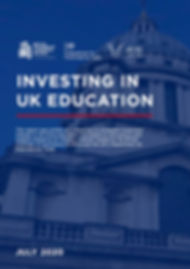 Investing in UK Education Report_final(E