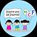 MCF_logo.png
