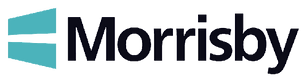 Morrisby Logo.png