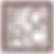 EGRC_logo.png