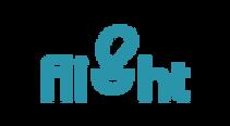 Flight_logo-14.png