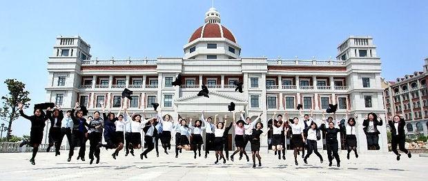 British-schools-in-China-Malvern-College