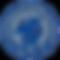 Seal_of_NWPU.png