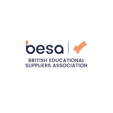 Talk in BESA