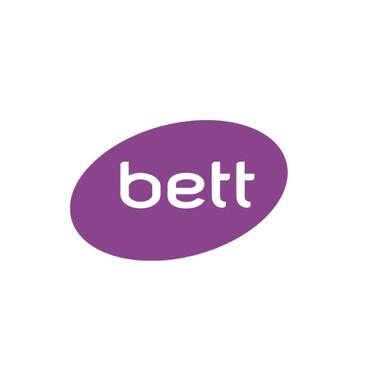 Workshop in BETT