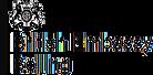 british-embassy-beijing-logo.png
