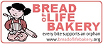 Bread of Life Bakery_logo.png