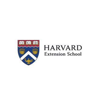 Harvard Workshop