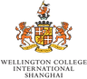 Logo-SH-Web-homepage.png