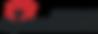 sina-logo-png-transparent.png