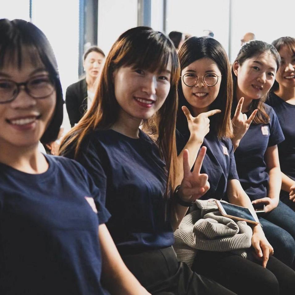 Girl Rising Screening & Forum