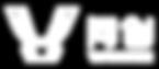 Venture Logo(white)-01.png