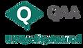 QAA-Logo.png