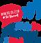P4P logo2.png