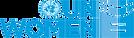 UN Women Logo.png