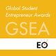 GSEA_CMYK_social_media.png