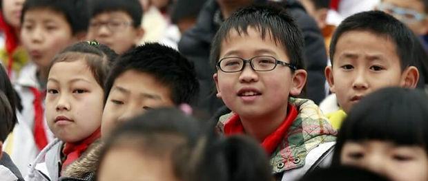 British-School-China-1200x340.jpg
