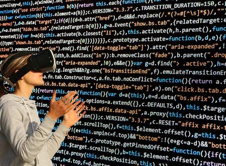 New Work und die Digitalisierung der Wohlfahrt.