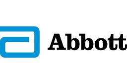 abbott-logo-vector.png