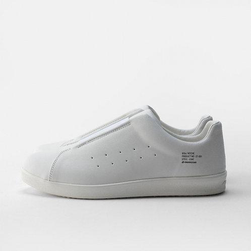 【810s】ET001 KITCHE white