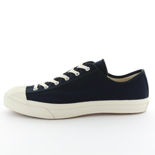 【moonstar】GYM CLASSIC darknavy