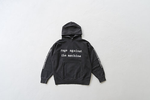 【insonnia PROJECTS】laughs last PARKA