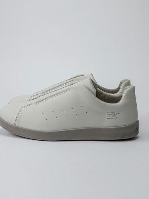 【810S】ET001 KITCHE L.gray
