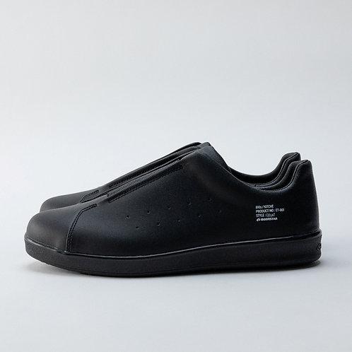 【810s】ET001 KITCHE BLACK