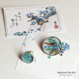 omaggioaHokusai-birdsandflowers2.jpg