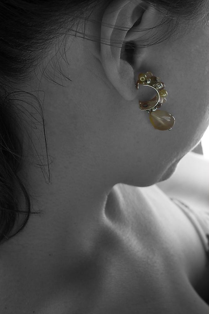 orecchini_pietredure_sabbia_beige