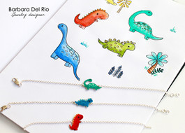braccialetto dinosauro.jpg