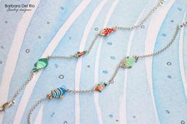 bracciale_pesci_barbara_del_rio_jewelry_