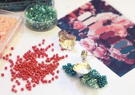 progetto fiore rosso e verde.jpg