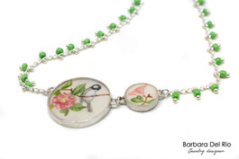 bird_and_flowers_hokusai_barbaradelrio_d