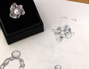 anello-personalizzato-ring-silver-barbar