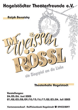 2005_Roessl_Plakat.jpg