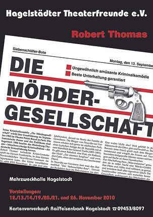 2010_Moedergesellschaft-Plakat.jpg