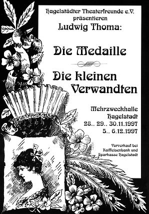 1997_Thoma-Abend_Plakat.jpg