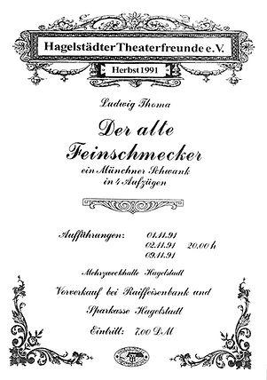 1991_Feinschmecker_Plakat.jpg