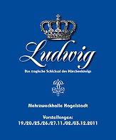 2011_Ludwig_Plakat.jpg