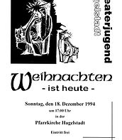 1994_Theaterjugend_Plakat.jpg