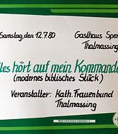 1980_Kommando_Plakat.jpg