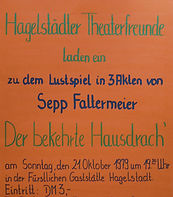 1979_Hausdrach_Plakat.jpg