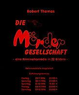 1996_Moerdergesellschaft_Plakat.jpg